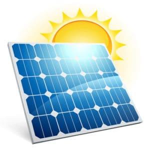 """Résultat de recherche d'images pour """"Panneaux photovoltaîques"""""""